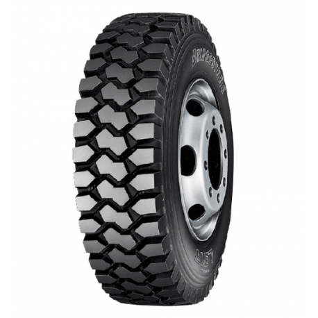 12.00 R20 Bridgestone L317 154/150G Карьерная