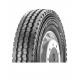 11 R22.5 Bontyre R-920 149/146L TL Рулевая/Прицепная