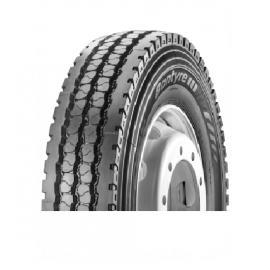 12.00 R20 Bontyre R-920 154/151L TT Рулевая/Прицепная