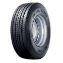 385/65 R22.5 Bridgestone M788 160К/158L TL Универсальная