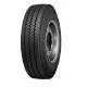 315/80 R22.5 Cordiant Professional VM-1 156/150K Универсальная