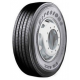 315/70 R22.5 Firestone FS422 154/152L Рулевая