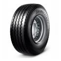 385/55 R22.5 Bridgestone R168 160K Прицепная