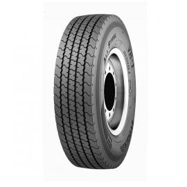 295/80 R22.5 Tyrex ALL STEEL VR-1 152/148M Универсальная