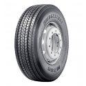 295/80 R22.5 Bridgestone M788 152/148M Универсальная