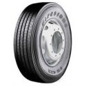 295/80 R22.5 Firestone FS422 152/148M TL Рулевая