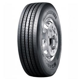 295/80 R22.5 Bridgestone R249 ECO 152/148M TL Рулевая