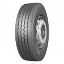 315/80 R22.5 Michelin X WORKS XZY 156/150K TL Универсальная