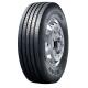 385/55 R22.5 Bridgestone R249 160K(158L) Рулевая