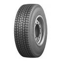 295/80 R22.5 Tyrex DR-1 152/148M 16PR Ведущая