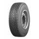 295/80 R22.5 Tyrex DR-1(Я636) 152/148M 16PR Ведущая