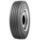 295/80 R22.5 Tyrex FR-401 152/148M TL Рулевая