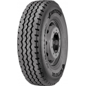 315/80 R22.5 Kormoran F ON/OFF 156/150К TL Рулевая