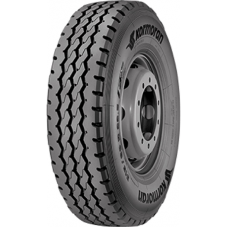 315/80 R22.5 Kormoran F ON/OFF 154/150M Рулевая