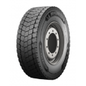 315/70 R22.5 Michelin X MULTI D 154/150L TL Ведущая