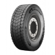 315/70 R22.5 Michelin X MULTI D Ведущая