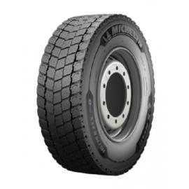 315/70 R22.5 Michelin X MULTI D 154/150L TL Ведущая
