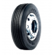 215/75 R17.5 Firestone FS400 126/124M TL Рулевая