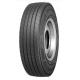 215/75 R17.5 Cordiant Professional FR-1 126/124M 12PR Рулевая