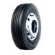 235/75 R17.5 Firestone FS400 132/130M TL Рулевая