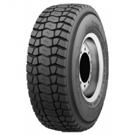 12.00 R20 ЯШЗ Tyrex DM-404