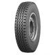 8.25 R20 Tyrex CRG ROAD О-79 130/128К 12PR TT Универсальная