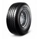 285/70 R19.5 Bridgestone R168 150/148 J TL Прицепная
