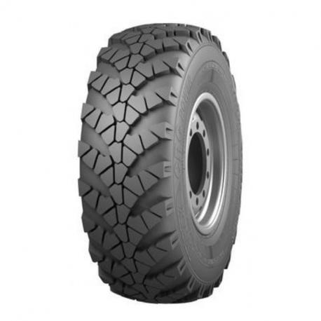 425/85 R21 Tyrex O-184 18PR Универсальная