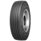315/70 R22.5 TYREX Professional FR-1 152/148L Рулевая