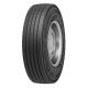 315/80 R22.5 Cordiant Professional FR-1 156/150L Рулевая