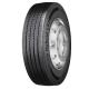 235/75 R17.5 Conti Hybrid LS3 132/130M 12PR TL Рулевая