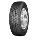 285/70 R19.5 Continental HDR 145/143M TL Ведущая