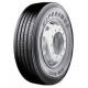 315/80 R22.5 Firestone FS422 154/150M Рулевая