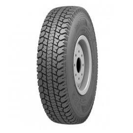 8.25 R20 Tyrex CRG VM-201 Универсальная