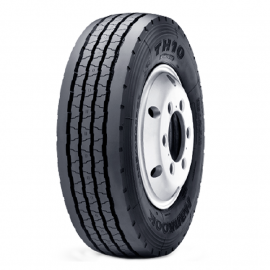 215/75 R17.5 Hankook TH10