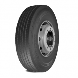 7.50 R16 Michelin Agilis 122/121L TL Универсальная