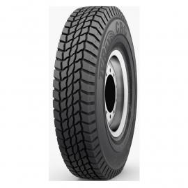11.00 R20 Tyrex CRG VM-310 150/146K 16PR TT Универсальная