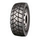 315/80 R22.5 Taitong HS203 157/153L TL Ведущая
