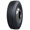 385/65 R22.5 Compasal CPS21