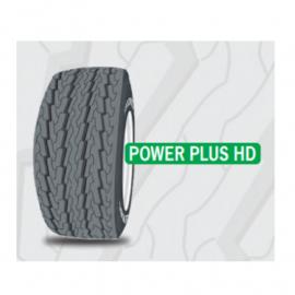 20.5/8.00-10 Speedways Powerplus HD 10PR TL