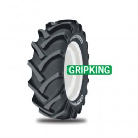 7.50-15 Speedways Gripking 123A8 10PR TT