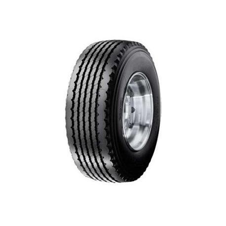 385/65 R22.5 Bridgestone R164 160K Прицепная
