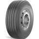 385/65 R22.5 Michelin X LINE ENERGY F 160K Рулевая / Прицепная