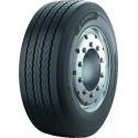 385/65 R22.5 Michelin X MULTI T 160K TL Прицепная