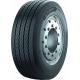 385/65 R22.5 Michelin X MULTI T 160K Прицепная