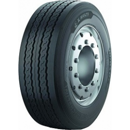 385/65 R22.5 Michelin X MULTI T 160K Прицепная