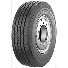 315/80 R22.5 Kormoran Roads 2S 156/150L Рулевая