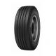 315/70 R22.5 Cordiant Professional FL-2 б/к 154/150 L