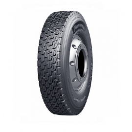 315/70 R22.5-20 Powertrac Power Plus+ 154/150L Ведущая