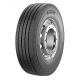315/70 R22.5 Michelin X MULTI Z